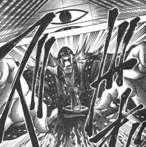 Rurouni Kenshin c114