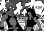 Fairy Tail c294: Battle of Dragon Slayers