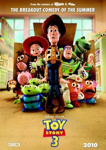 2010_toy_story_3_character_poster_015