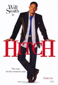 metod_Hitcha