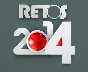 2014Retos